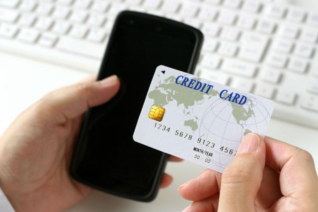 クレジットカード現金化で何を買う?買う物を間違えると失敗する!
