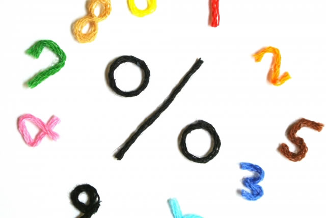 クレジットカード現金化の換金率【98%】の仕組み【安全な方法】
