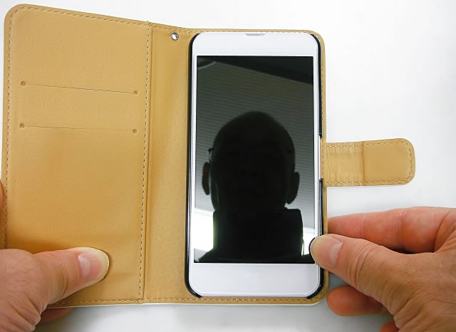 クレジットカード現金化で「写真送れ」は危険【キャンセルする方法】