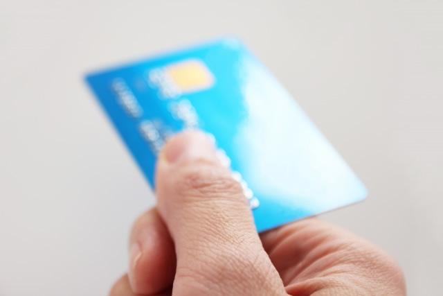 クレジットカードを現金化した後の支払い方法