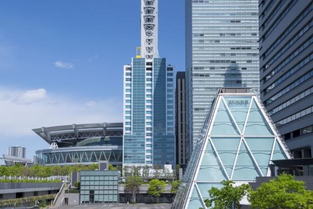 埼玉県でクレジットカード現金化に使えそうな買取り店舗