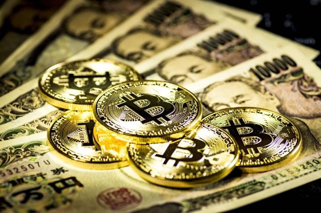 仮想通貨でクレジットカードを現金化するのは簡単じゃない