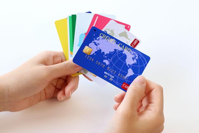 カード会社がショッピング枠の換金を禁止する理由