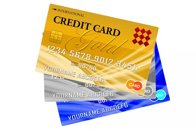 クレジットカード現金化 最新