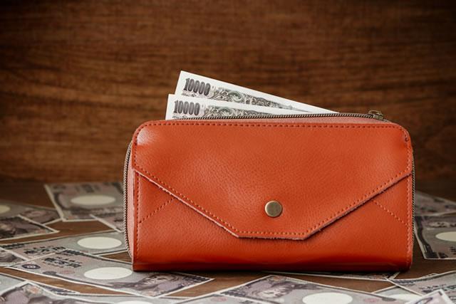 クレジットカード現金化 使い方