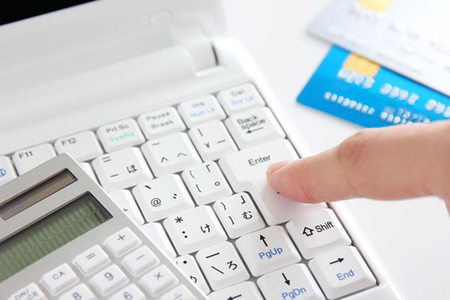 現金化業者を利用するとなぜカード会社にバレるのか?